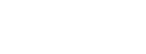 Encompass Early Education and Care, Inc.