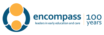 Encompass - Early Education and Care, Inc.